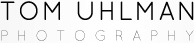 Tom Uhlman Photography Videography Cincinnati Ohio